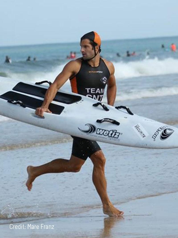 Wetiz-Team-Renaud-Bodier